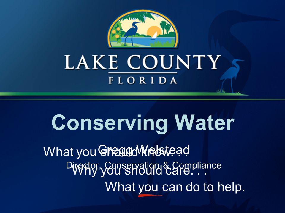 Conserving Water Conventional Fixture/Appliance Water Use (gallons) Water Saving Fixture/Appliance Water Use (gallons)Water Savings (gallons) Conventional Showerhead*3-10 per minLow-Flow Showerhead2-2.5 per min0.5 - 8 per min