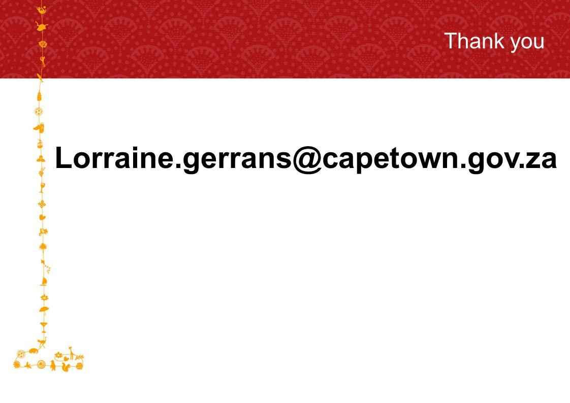 Lorraine.gerrans@capetown.gov.za
