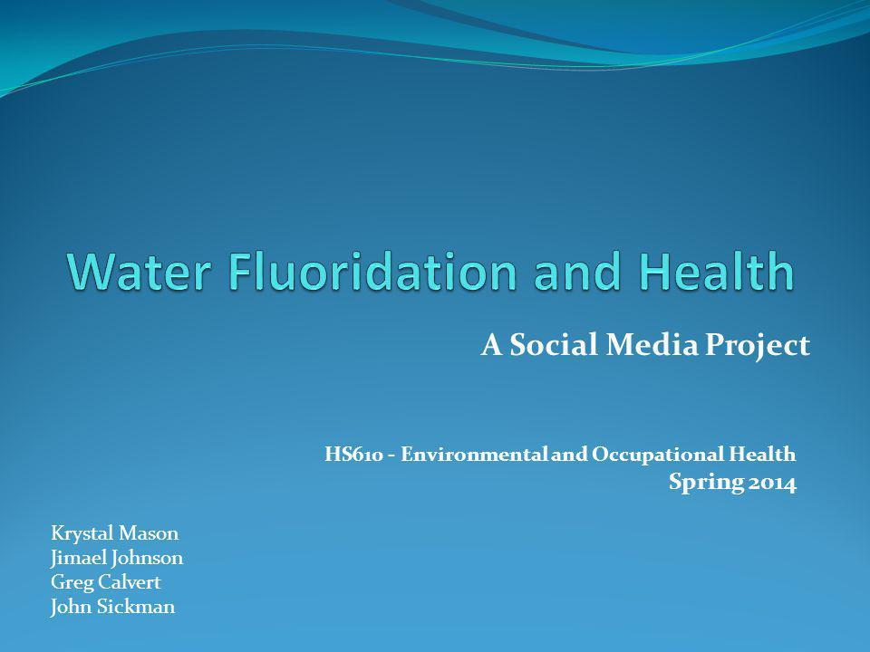 Inside content: Water fluoridation prevents tooth decay by providing teeth with frequent contact with low levels of fluoride throughout each day and throughout life http://www.cdc.gov/fluoridation/ Water fluoridation reduces tooth decay by about 25% over a persons lifetime.
