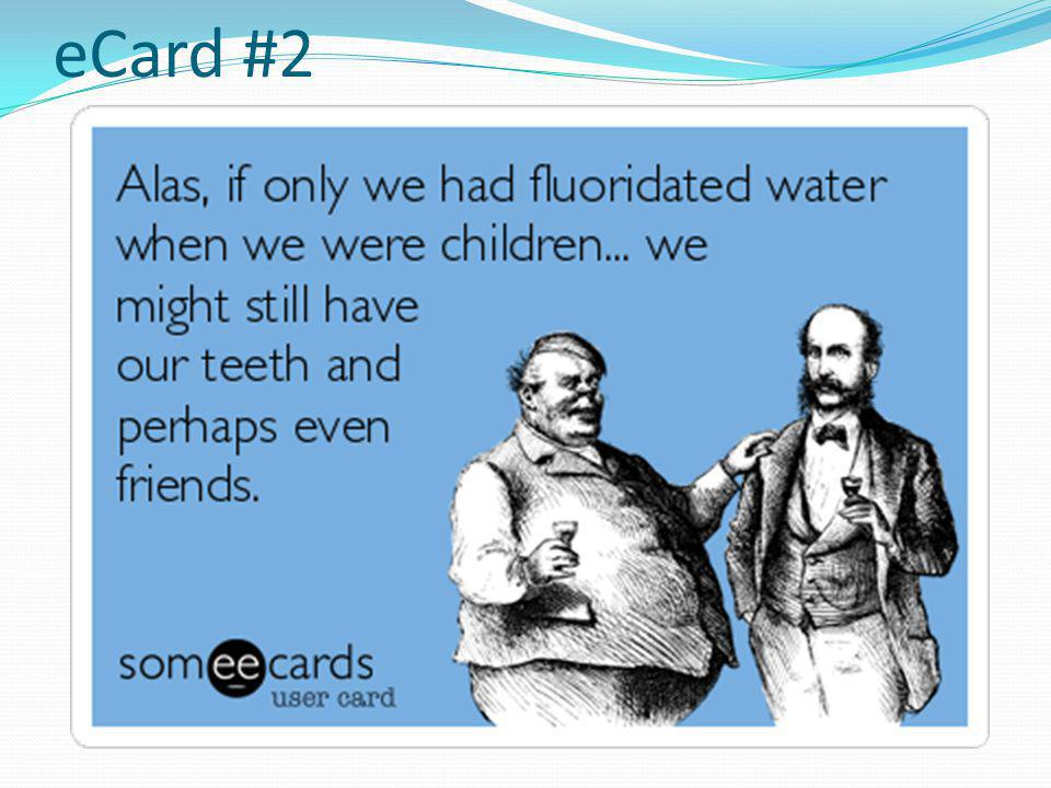 Inside content: Nationwide, about 210 million Americans have access to fluoridated public water systems and about 100 million Americans do not have access.