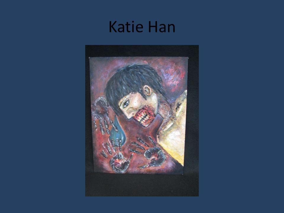 Katie Han