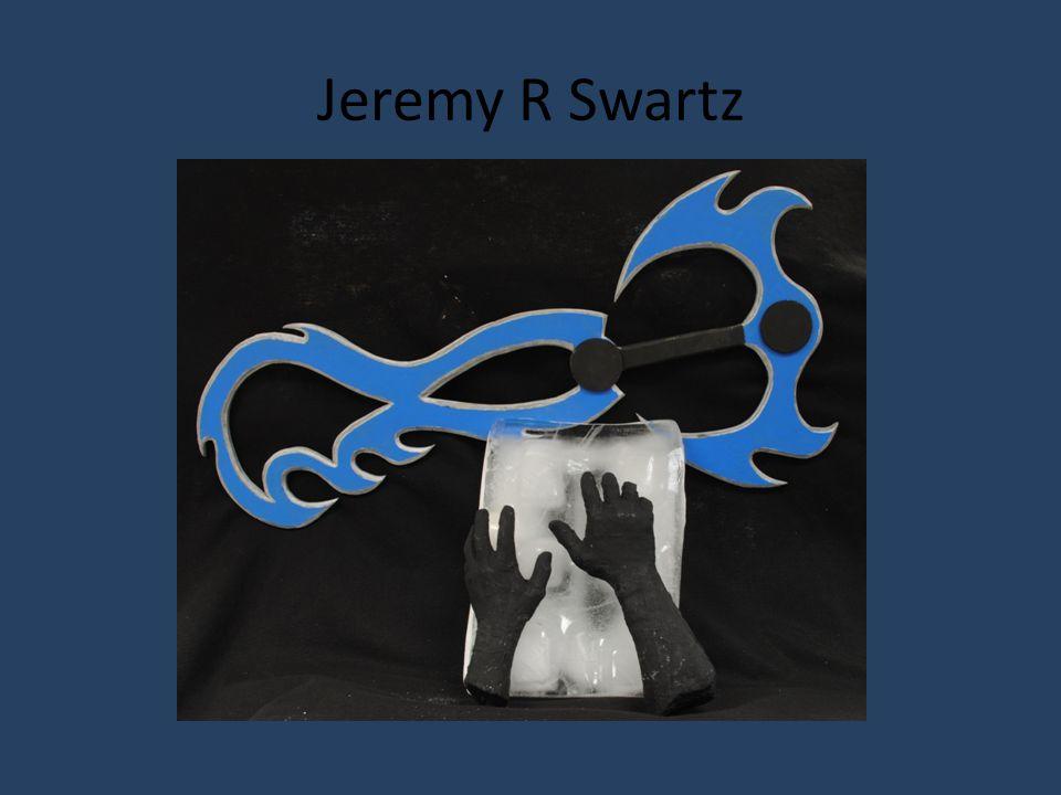 Jeremy R Swartz