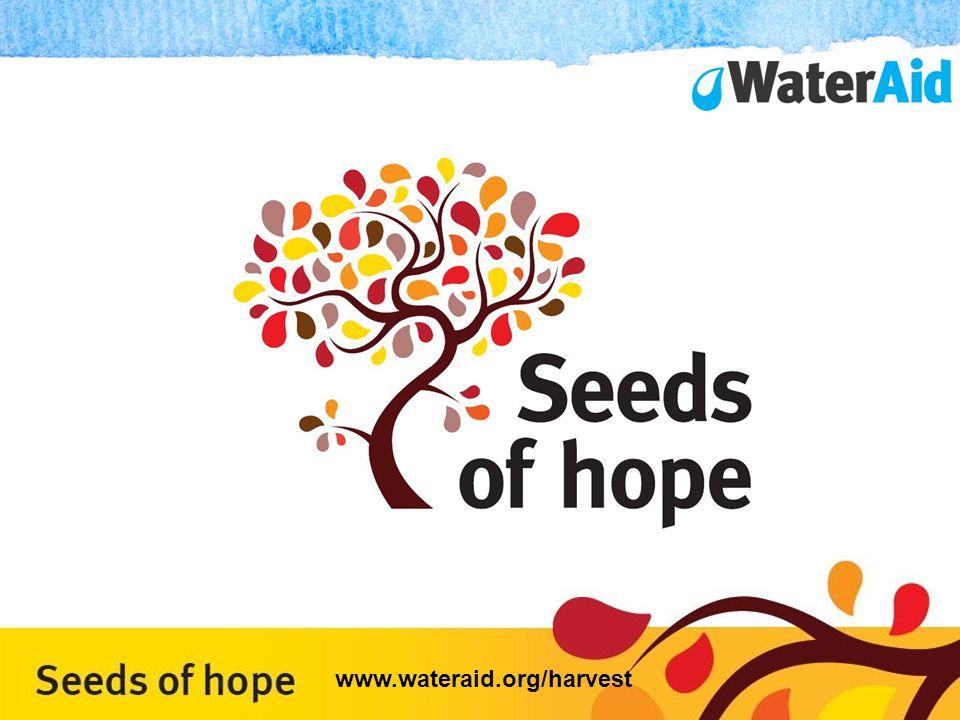www.wateraid.org/harvest