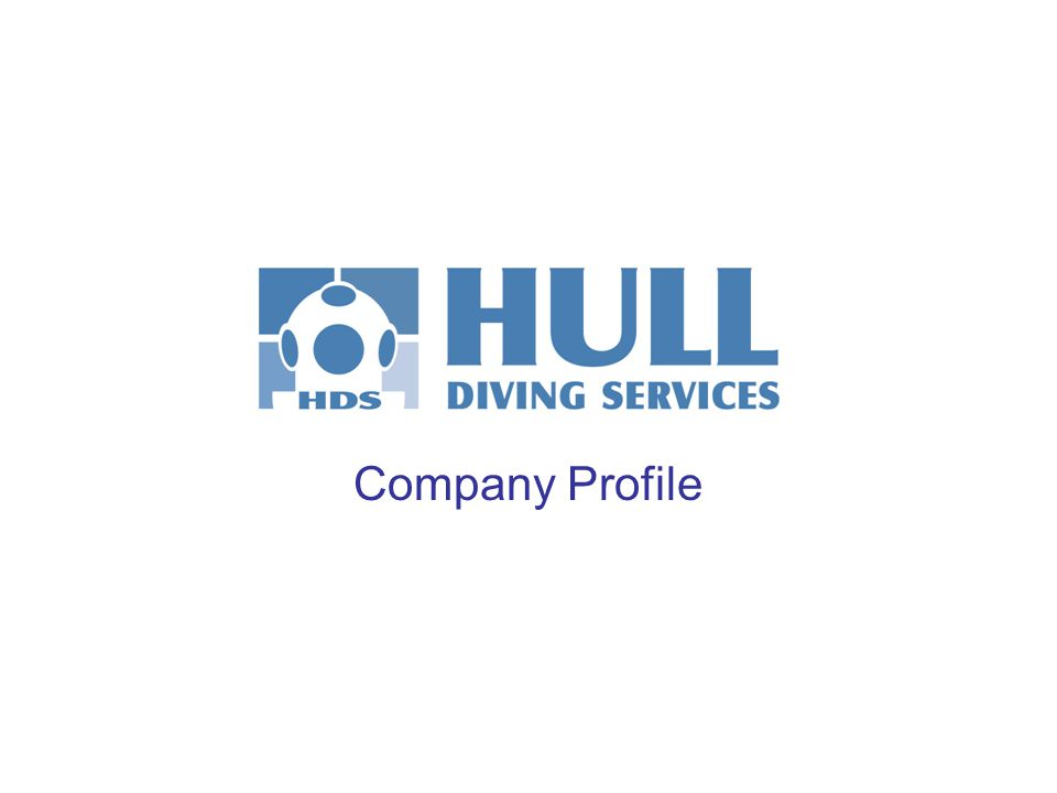 Hull Diving Services - The Company - HDSCo provides General Diving Services, In-water Propeller Polishing & Hull Cleaning for all types of Vessels within the G.C.C.