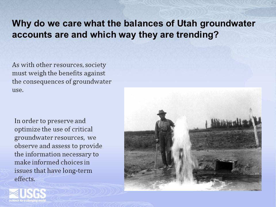Groundwaterwatch.usgs.gov or NWIS MapperNWIS Mapper http://ut.water.usgs.gov/