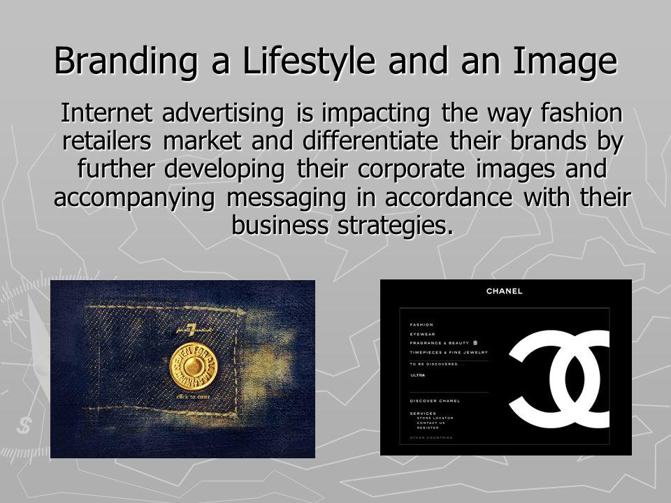 Website Evolution http://shop.org/video/mov-sm.asp http://shop.org/video/mov-sm.asp http://shop.org/video/mov-sm.asp