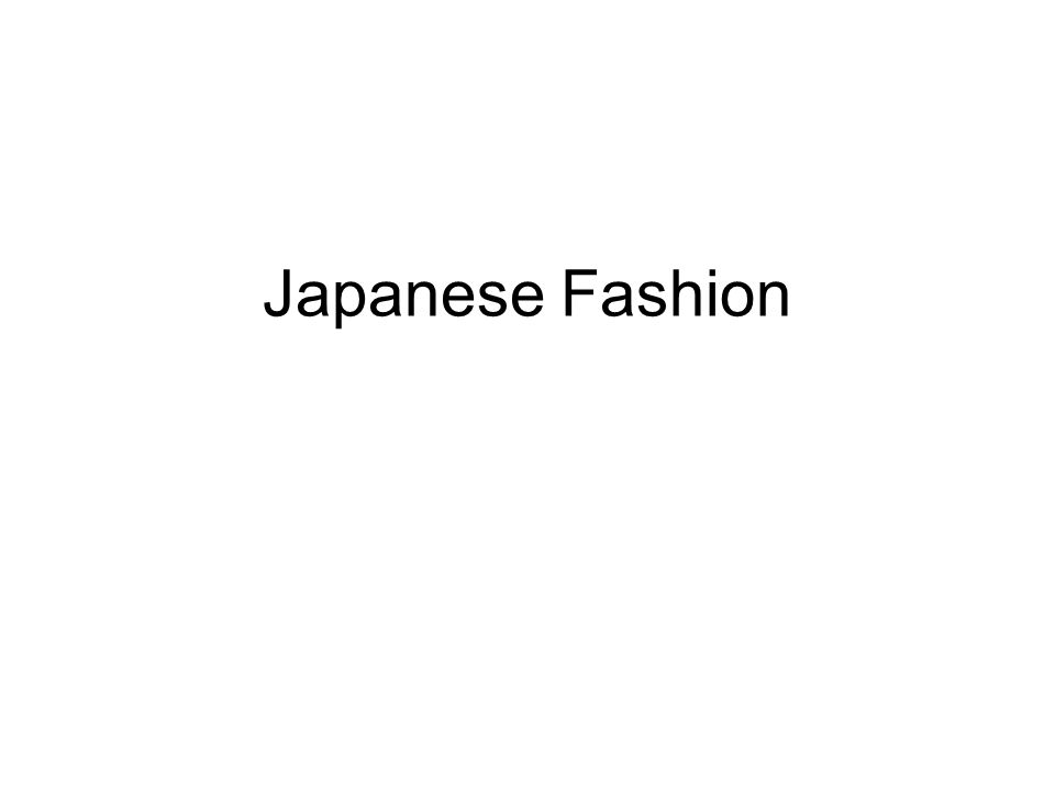 http://www.morbidoutlook.com/fashion/hist orical/2004_07_edo.html