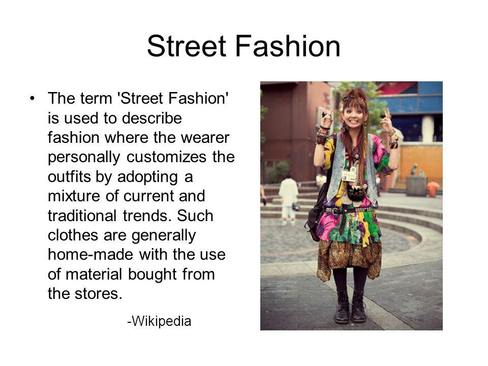 Ancient Japanese Fashion