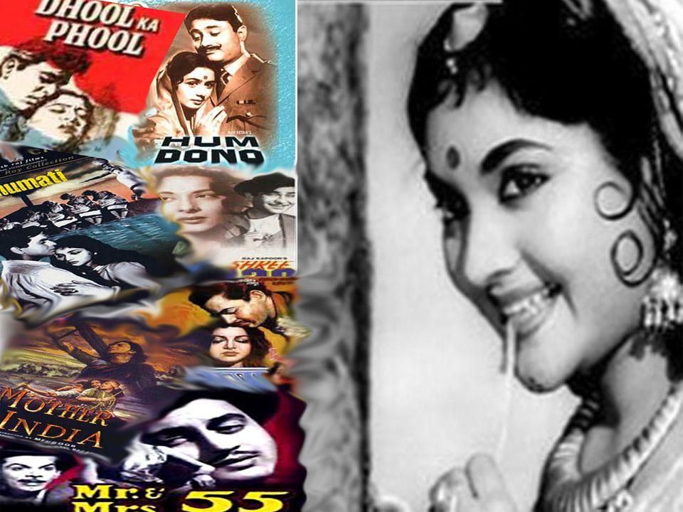 1960s-1970 This Era was dominated by the leading stars non other than:- SHAMMI KAPOOR, RAJESH KHANNA, RAJENDRA KUMAR etc.