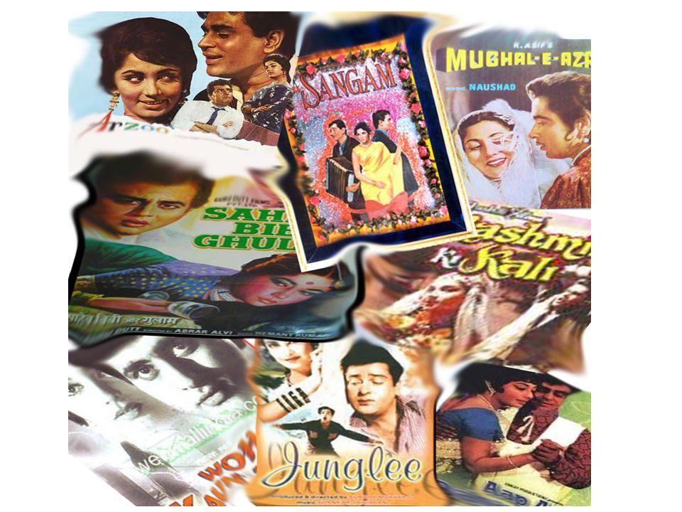 1970s-1980 This Era was dominated by the leading stars non other than:- DHARMENDRA, HEMA MALNI, RAJESH KHANNA, AMITABH BACHAN, etc.