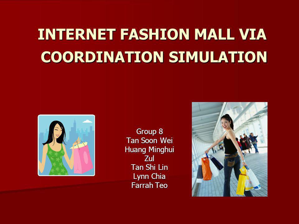 Fashion industry Patent Registration No.