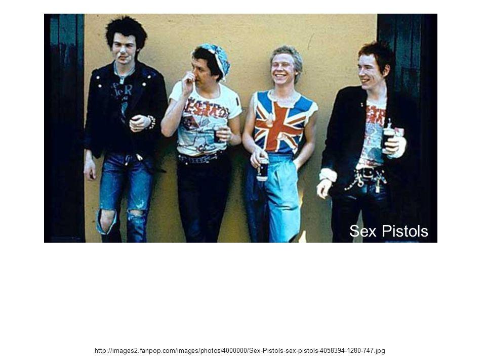 http://images2.fanpop.com/images/photos/4000000/Sex-Pistols-sex-pistols-4058394-1280-747.jpg Sex Pistols