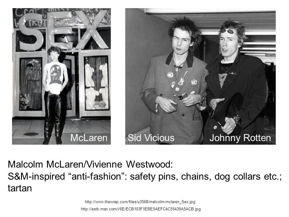 http://www.thewrap.com/files/u3568/malcolm-mclaren_Sex.jpg http://estb.msn.com/i/6E/ECB103F1EBE5AEFC4C55439A5ACB.jpg Malcolm McLaren/Vivienne Westwood