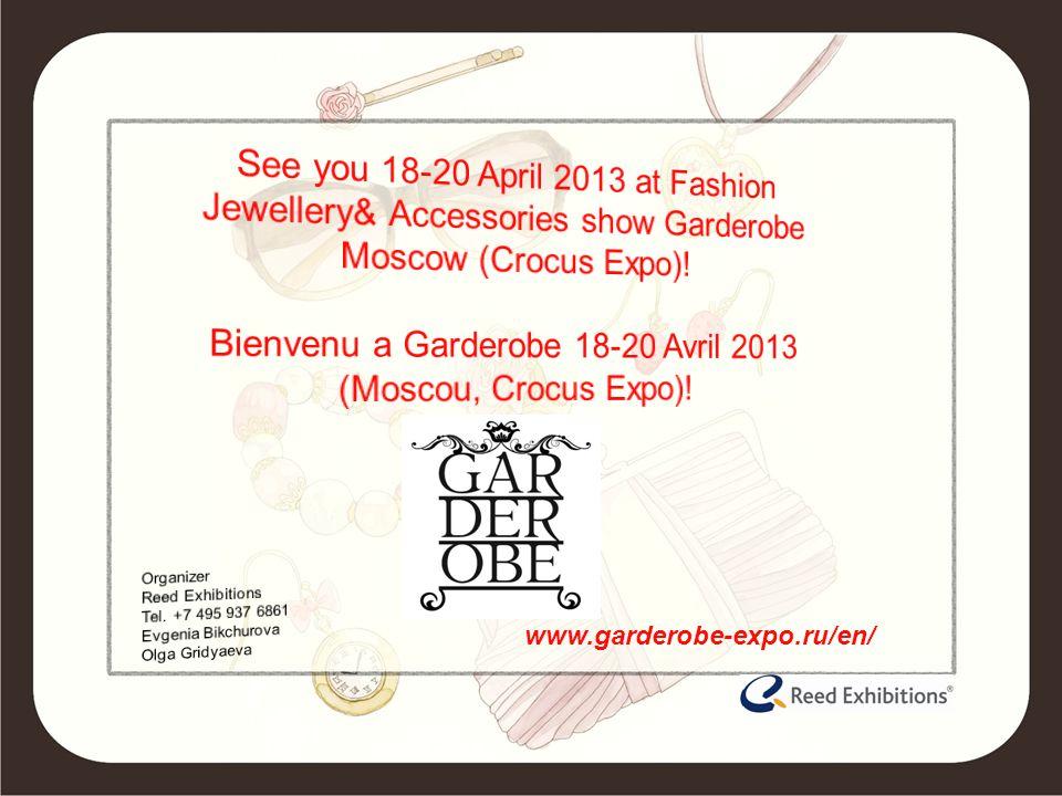 www.garderobe-expo.ru/en/