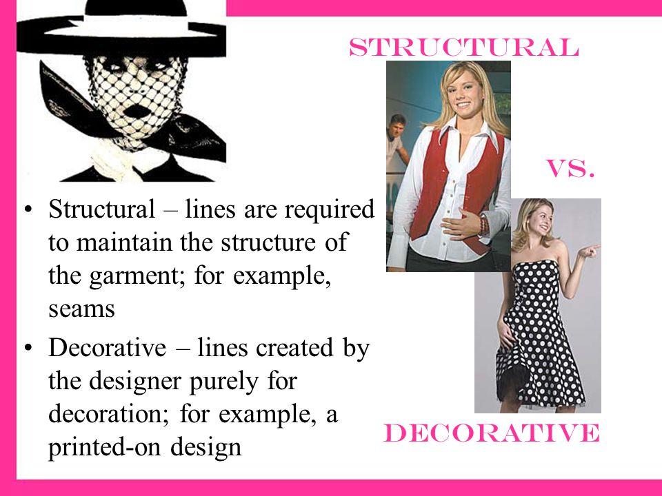 Diagonal Line sample portfolio page