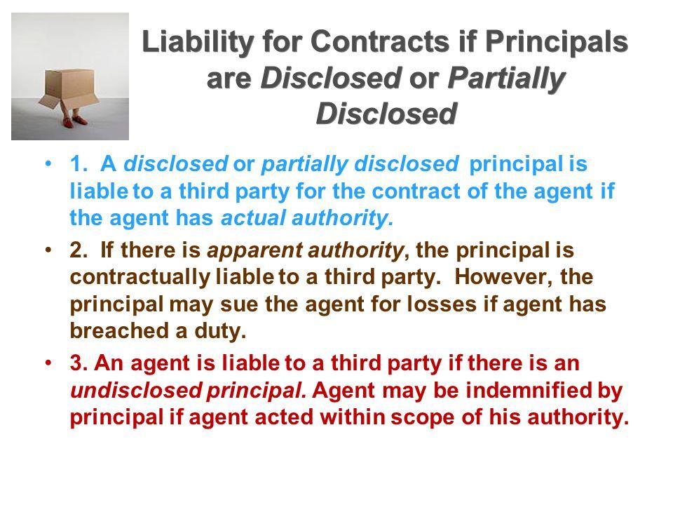Bearden v. Wardley Corporation Jury awarded $75,000 damages +$25,000 punitive damages + $50,000 attorney fees, costs, etc. against Gritton & Wardley.