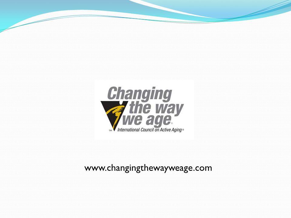 www.changingthewayweage.com