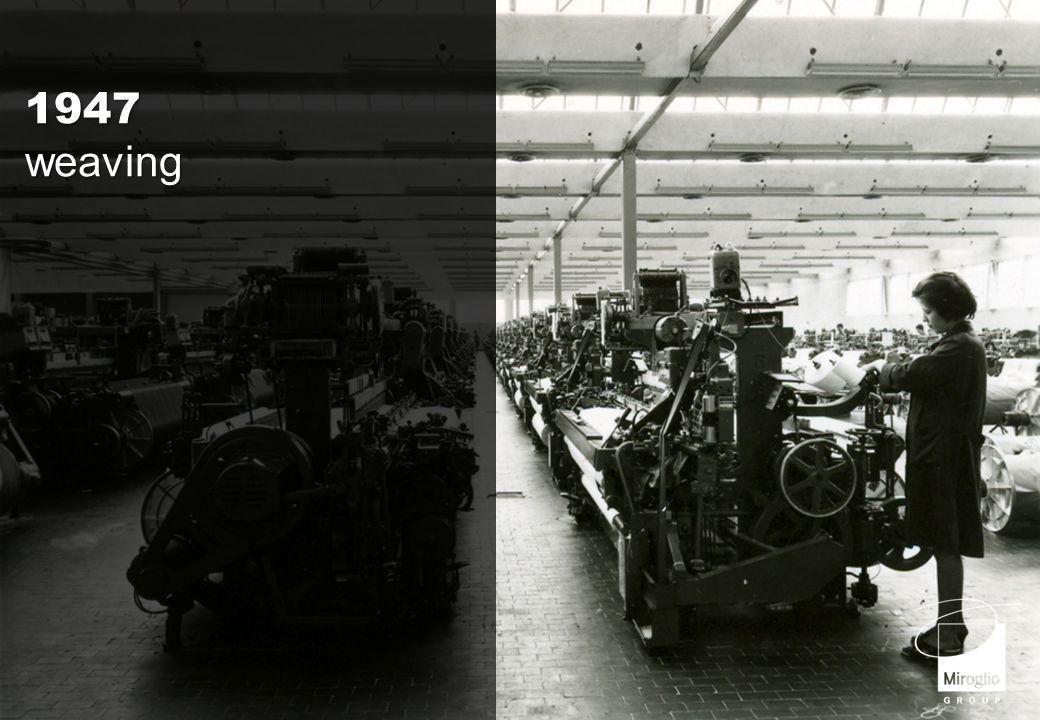 1947weaving