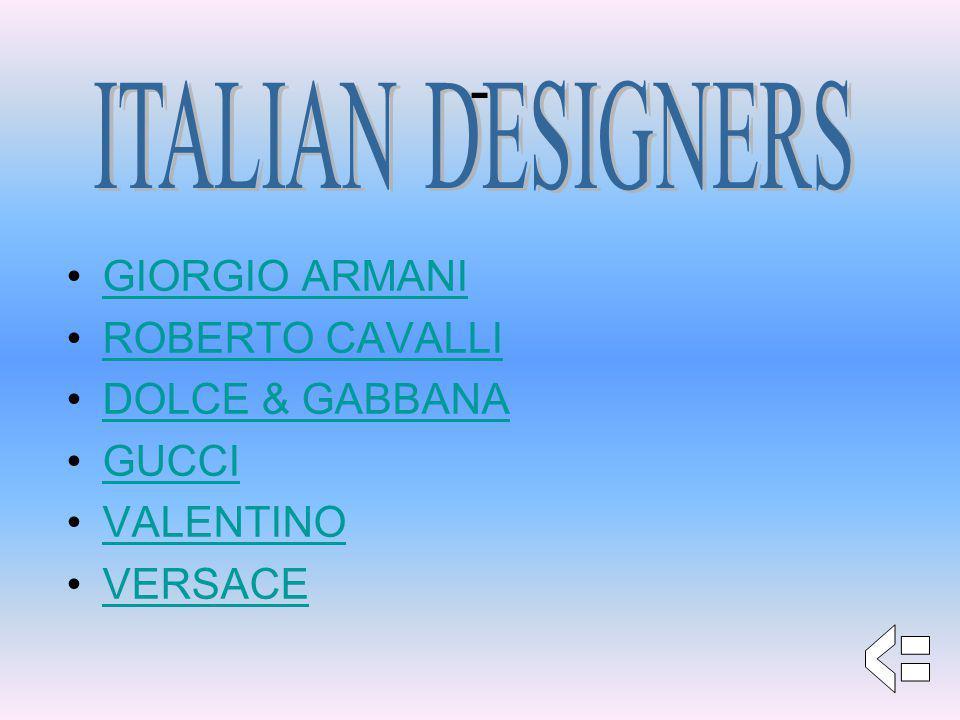 Max Mara was created in 1951 in the wealthy Italian town of Reggio Emilia.
