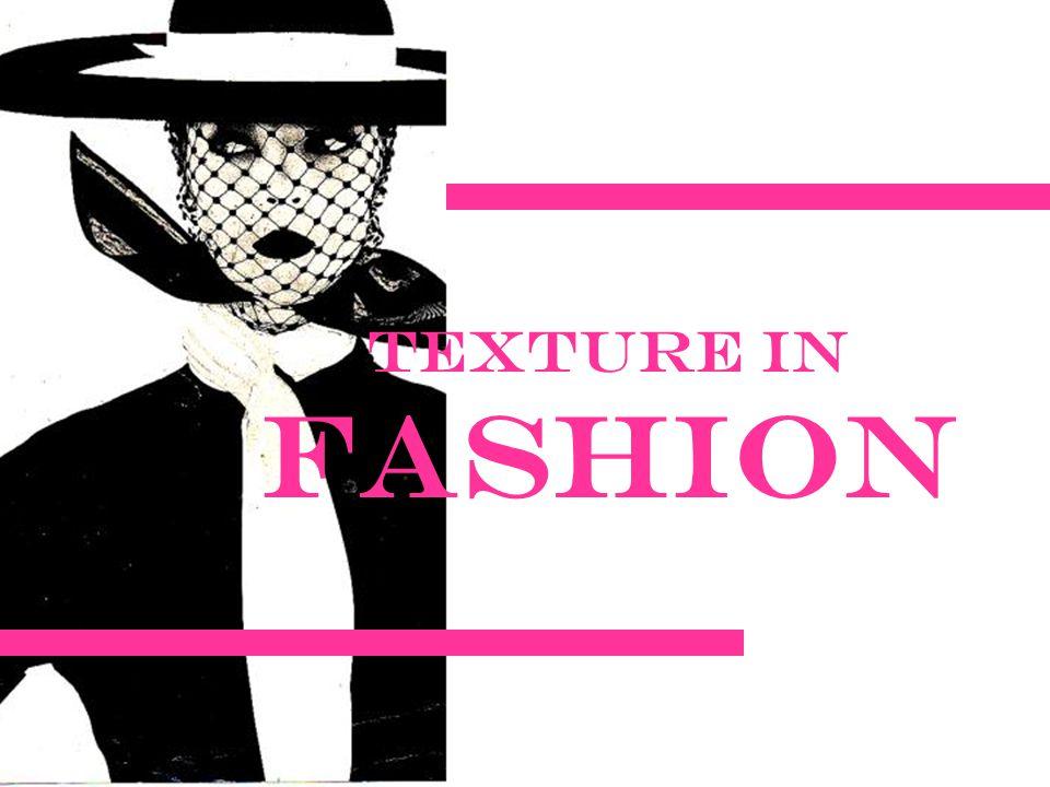 Texture Portfolio page