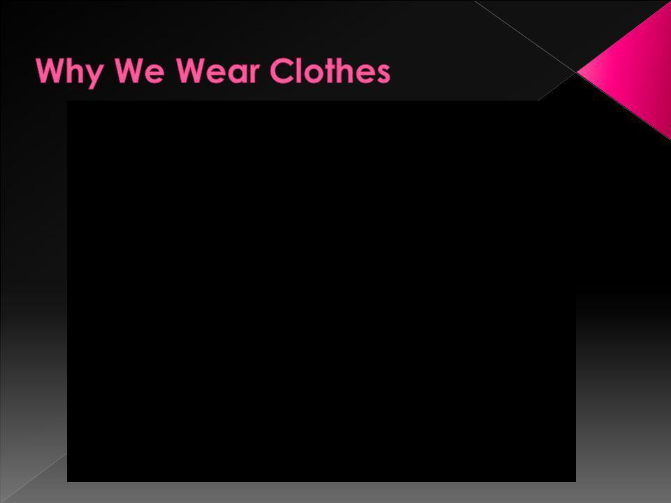 On Your Own GarmentGarment partsAccessories StyleFashionHigh fashion Mass fashionDesignAvant-garde FadClassicFord Fashion lookTaste