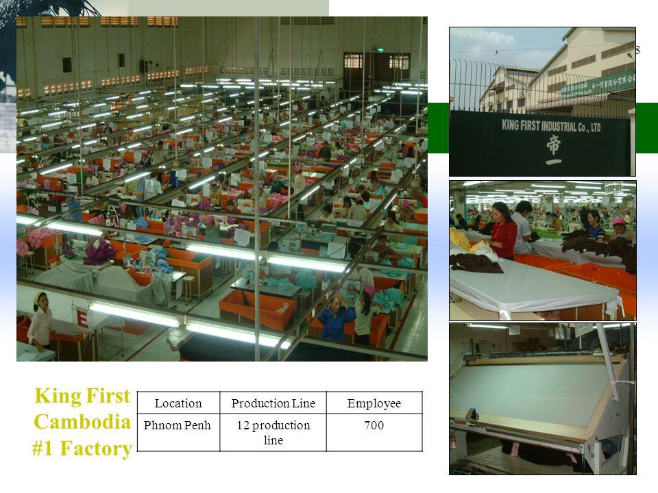 19 100% cotton slub jersey 130gm/m2