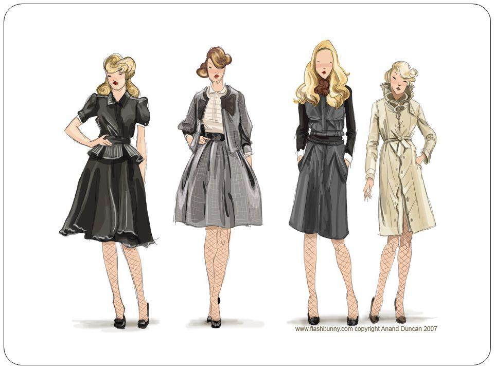 Fabrics Types of fabrics How to care for them How fabrics are made