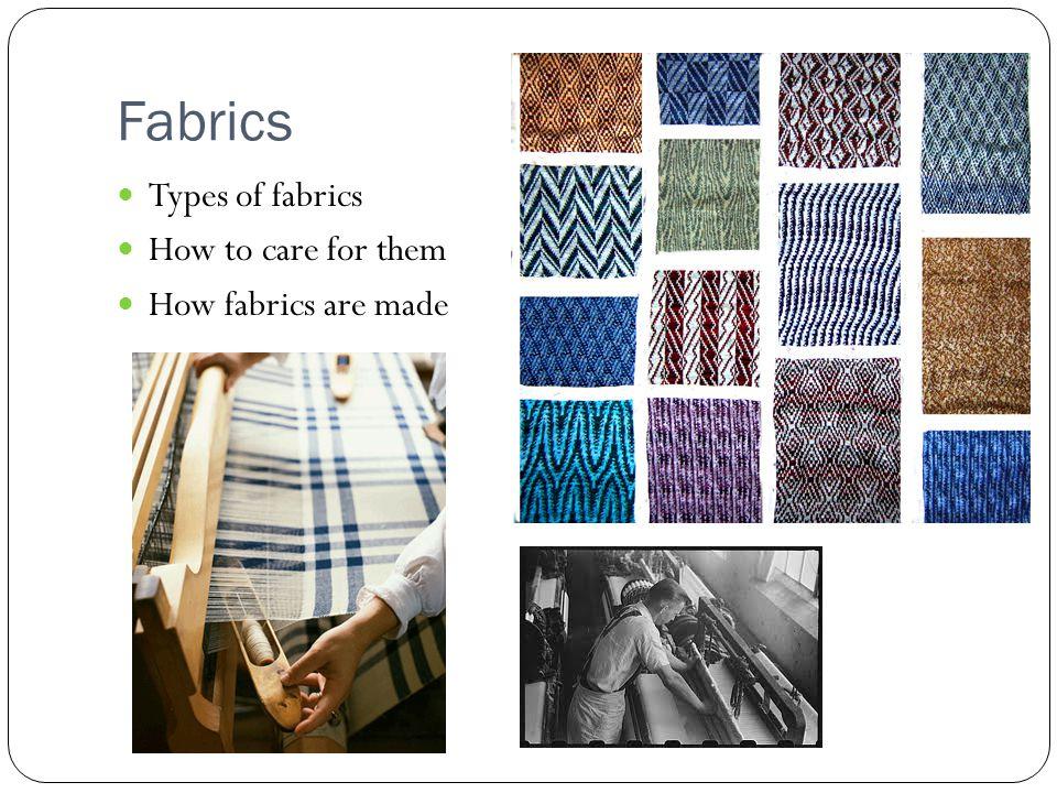 Fashion careers Fashion marketing Research a fashion designer (for part of summative)