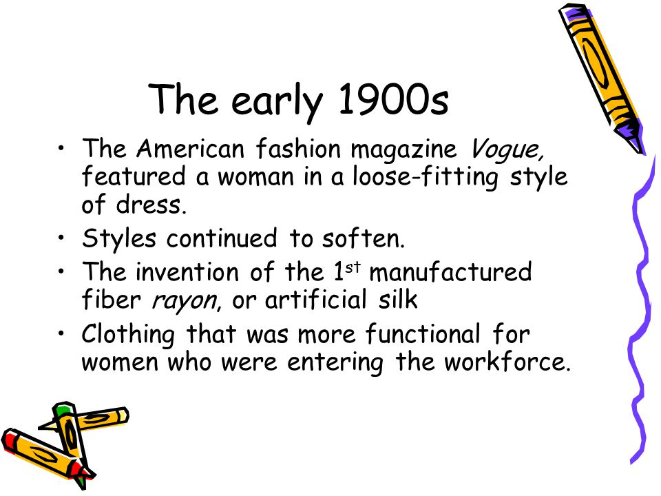 Women: Gibson Girl Look –Shirtwaist blouses –Hats- enormous with birds, feathers, ribbons, etc.