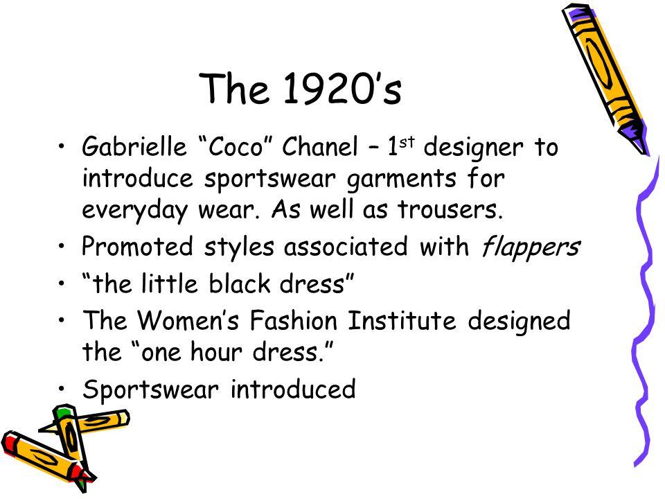 The 1930s Era of elegance Bias cut Cowl neck Ginger Rogers Era Men Double breasted suits Wide lapels Shoulders broadened