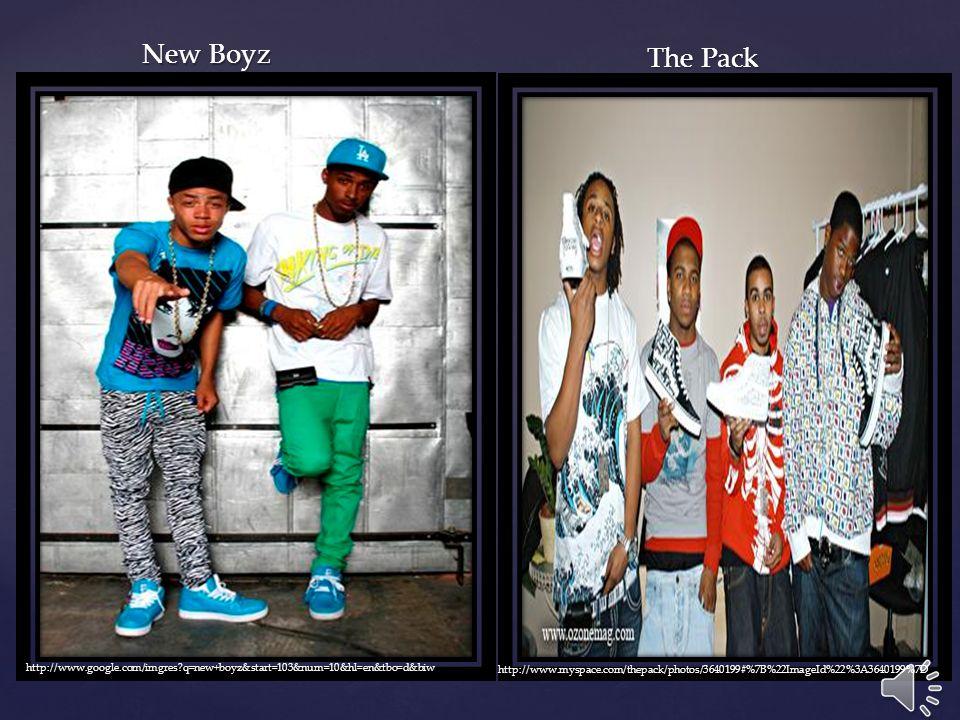 What do you think Newyorktimes.com http://www.facebook.com/BlackMenFashion#!/BlackMenFashion/photos_stream