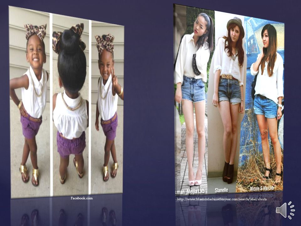 Facebook.com http://www.blueisinfashionthisyear.com/search/label/shorts