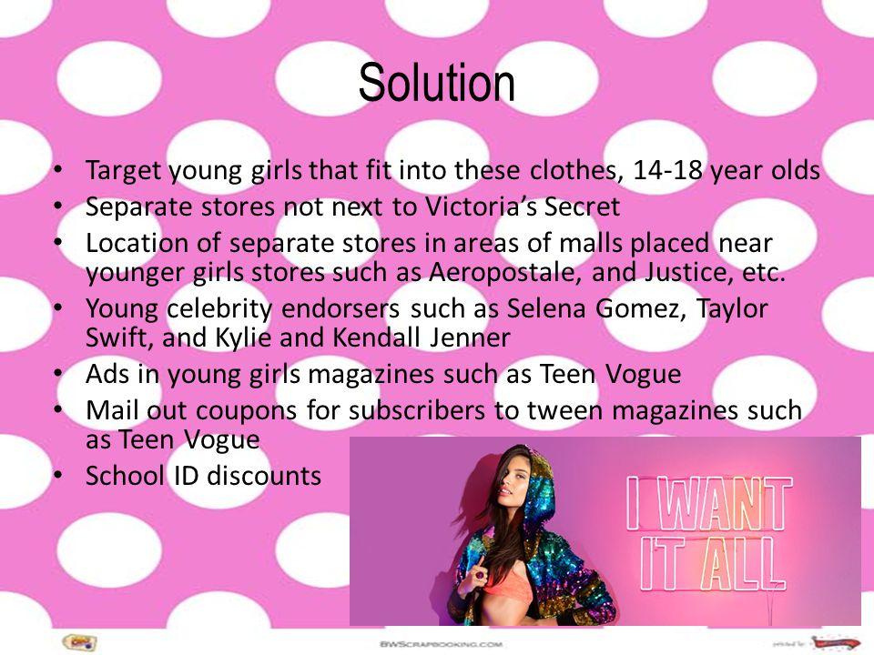 Magazine Ad 1