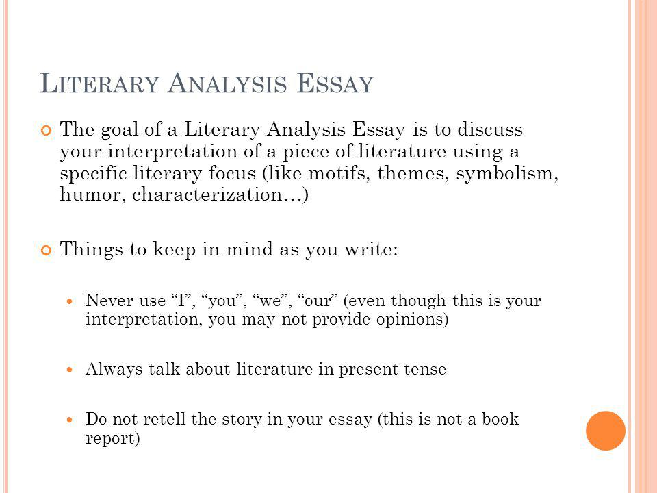 C ONTINUED … Paper set-up Intro with thesis 1 st Body Paragraph- Elaborates on one element of you thesis 2 nd Body Paragraph- Elaborates on another element of your thesis 3 rd Body Paragraph- Elaborates on yet another element of your thesis Conclusion All of your Paragraphs must directly connect to your thesis!!!