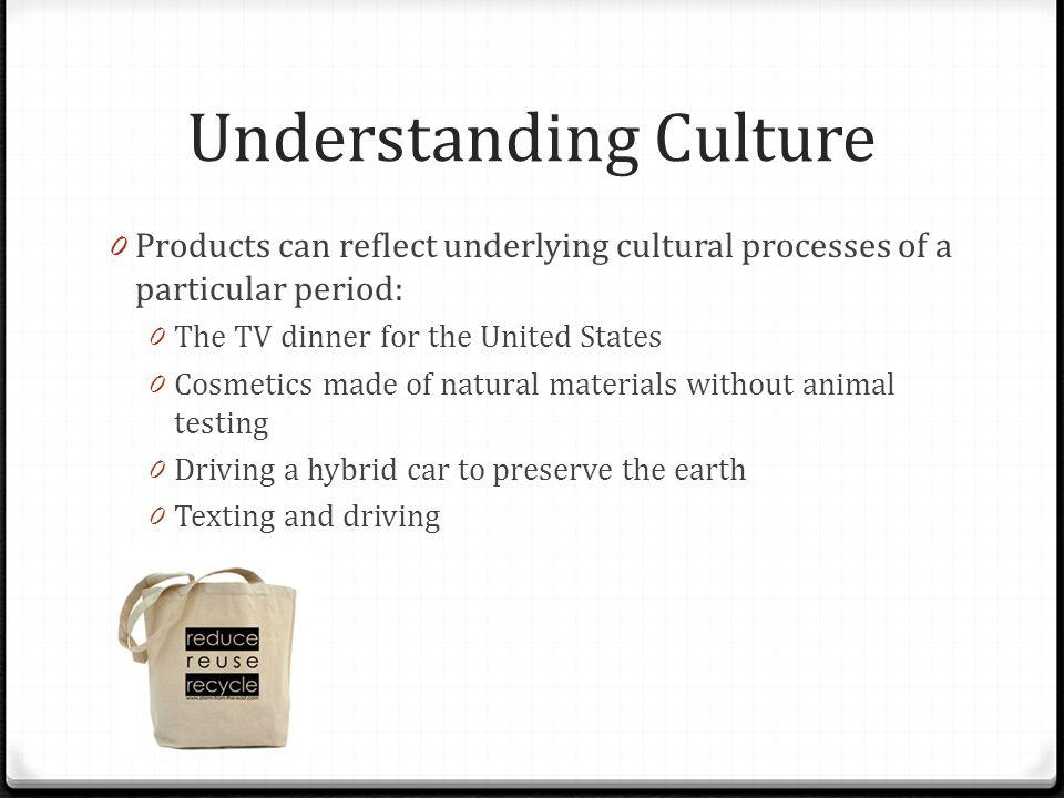 Behavioral Science Perspectives and Models of Fashion 0 Psychological 0 Economic 0 Sociological 0 Medical