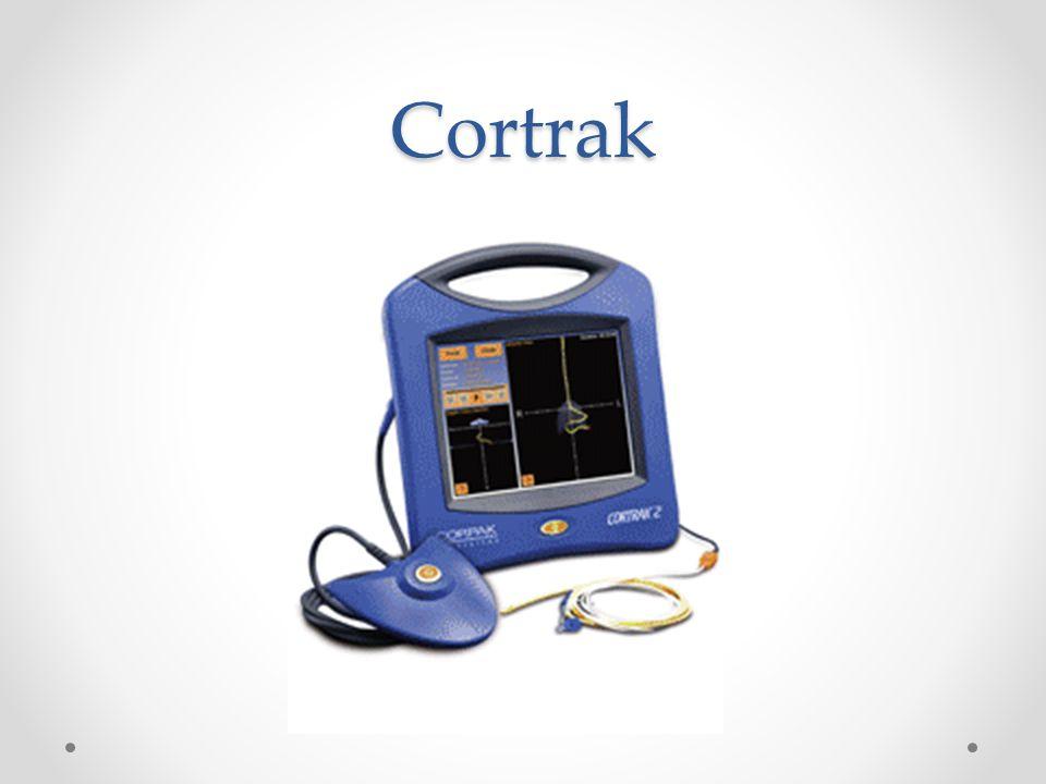 Cortrak