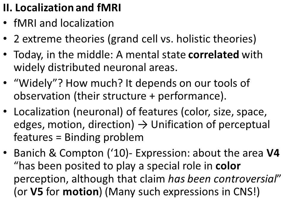 (2) Huth et al.(2012) [Movie 3: Huth et al.