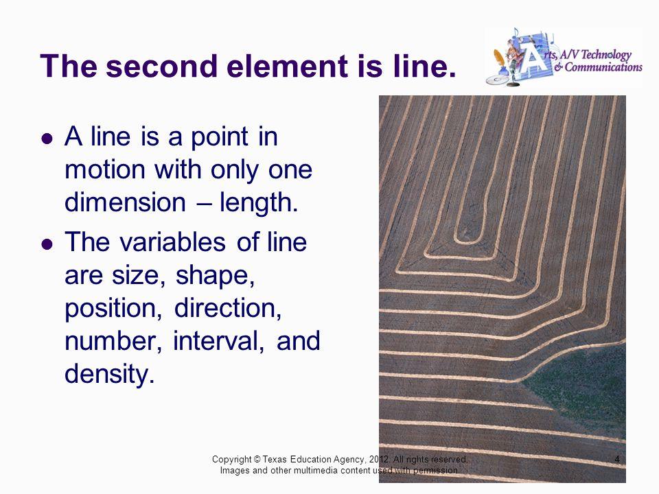 15 The fourth principle: economy Precision or simplicity.