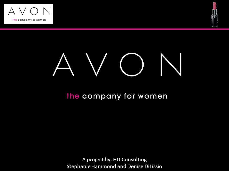 2008 Avon has more than $10 billion in sales 2011 Company says it is under investigation by the SEC for FCPA violations; announces the company is beginning search to replace Jung as CEO 2011 AVON CELEBRATES 125 YEARS OF EMPOWERING WOMEN 2009 Avon has more than 6 million Representatives; Management says it will restructure again 2012 Avon names new CEO: Sheri McCoy 2012 Avon receives an unsolicited takeover bid from fragrance company Coty 2008 Avon says a whistleblower alleges violations in China of the Foreign Corrupt Practices Act Initiates cost savings plan to stabilize the company 2012