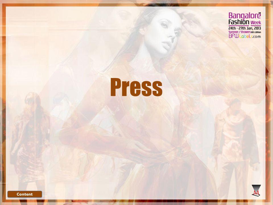 Press Content