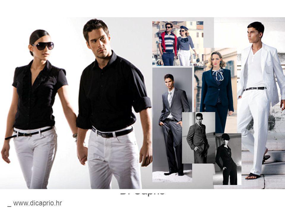 _www.dicaprio.hr Di Caprio