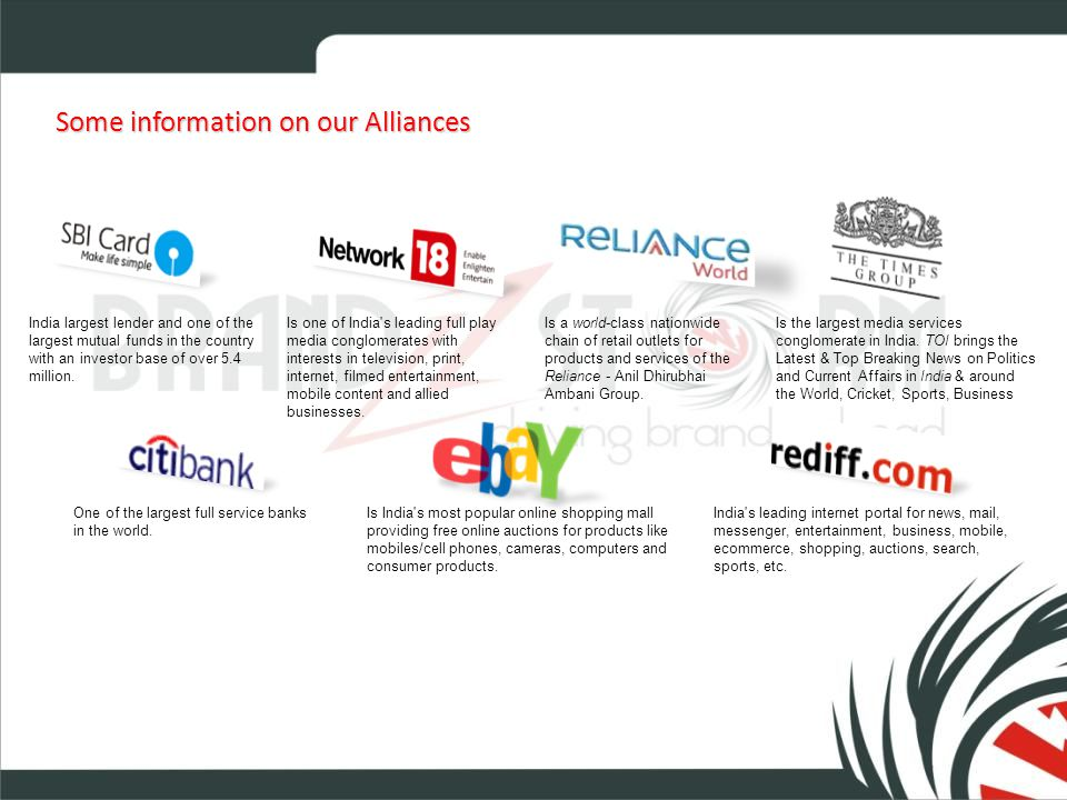 Associated Brands (We have recently acquired this brand from Swiss Military, Hanowa Gmbh)