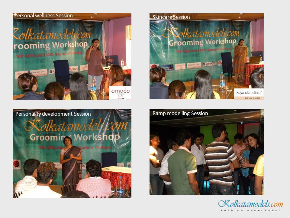 134/3A, Bidhan Sarani, Kolkata 700 004 10A, Thakur Bari Road, Kolkata 700 026 Phone: +91 93301 65588; +91 98301 65588 Fax: +91 33 22894729 Email: mail@kolkatamodels.com www.kolkatamodels.com www.kolkatamodels.com There s no business like show business...