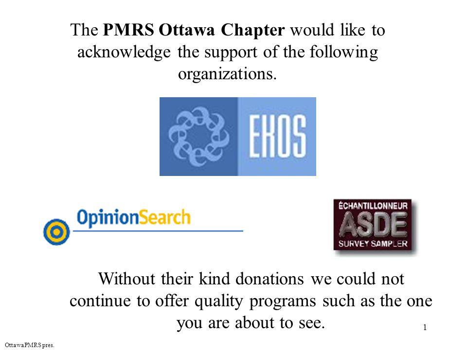1 OttawaPMRS pres.