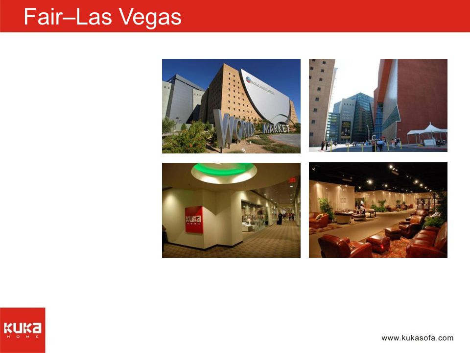Fair–Las Vegas