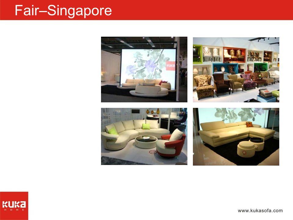 Fair–Singapore