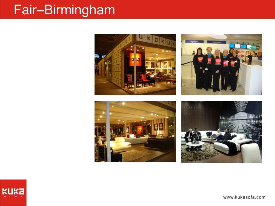 Fair–Birmingham