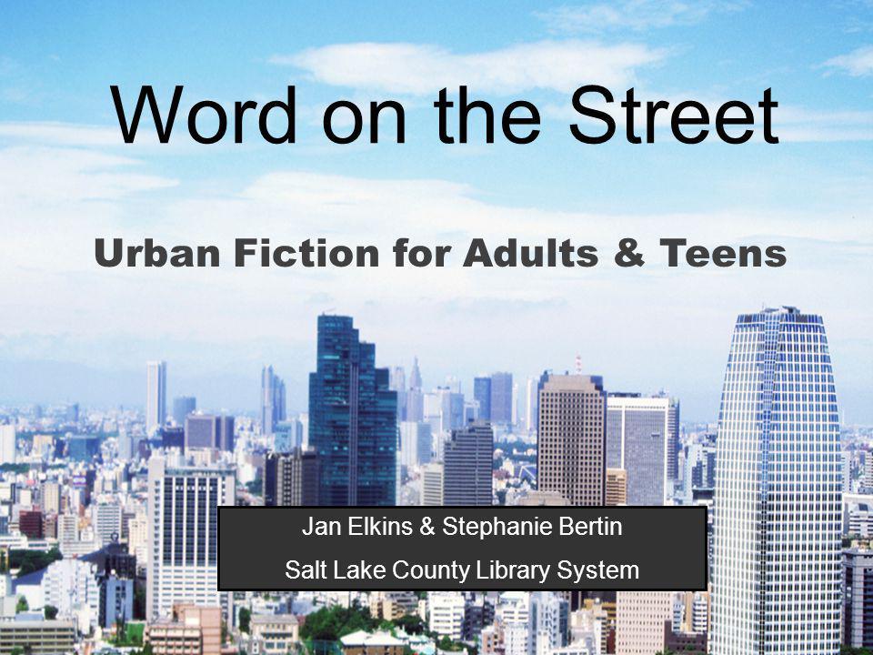 Urban Fiction Ghetto Lit HipHo p Lit Street Lit Gangsta Lit