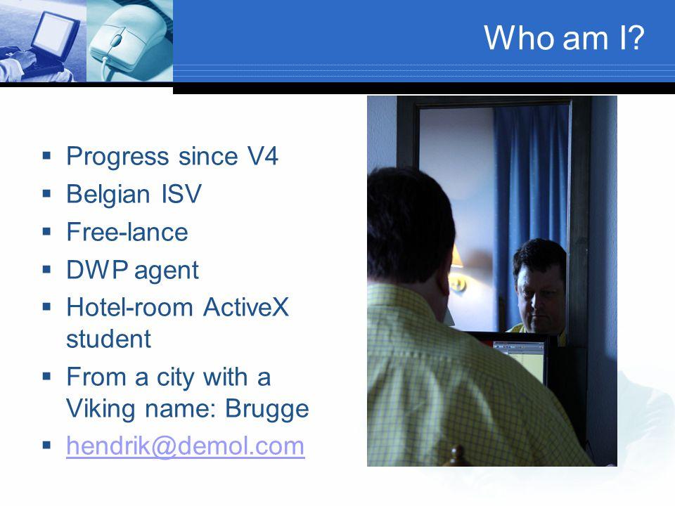 Progress bar DEF NEW SHARED VAR vStop AS LOG NO-UNDO init false.