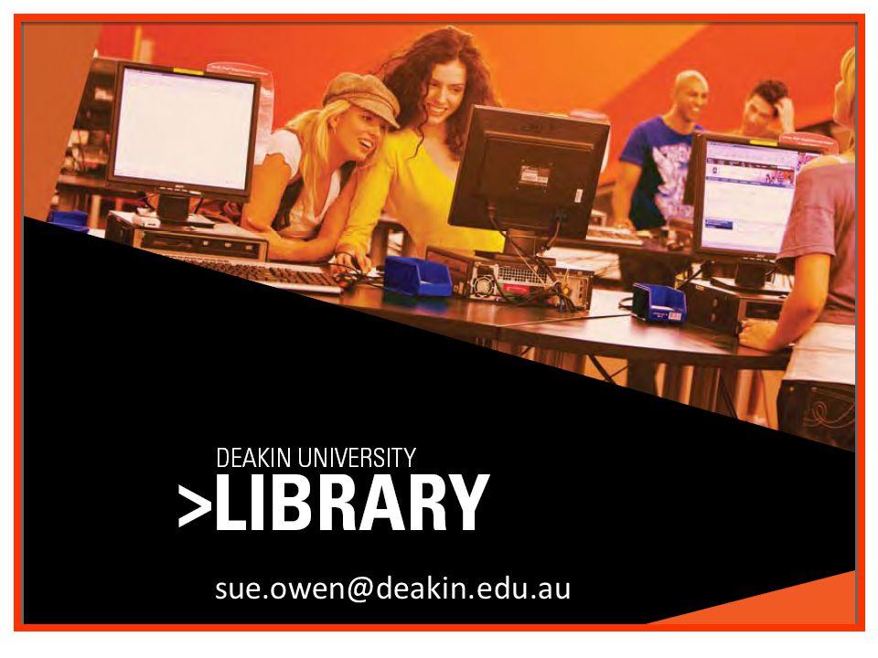 sue.owen@deakin.edu.au